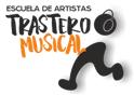 El Trastero Musical